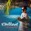 Ibiza Lounge Club Chillout Relaxation ‐ Electronic Chill Out Music, Deep Relax, Ibiza Lounge, Relaxing Music