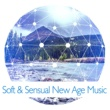 Anti Stress Music Zone Soft & Sensual New Age Music ‐ Quiet Sounds, Music to Rest, Clean Soul, New Age Vibes, Stress Relief