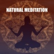 Rest & Relax Nature Sounds Artists Natural Meditation ‐ Relaxing Music, Soft Nature Sounds, Yoga Practice, Mindfulness, Rest