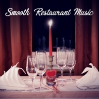 Restaurant Music Songs Relaxation