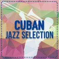 Bossanova Brasilero&Buena Vista Cuban Players Cuban Jazz Selection