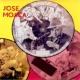 José Mojica José Mojica