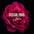 Romantic Piano Music Masters Sensual Piano Jazz ‐ Romantic Evening, Smooth Jazz Sounds, Moody Jazz, Rest & Relax