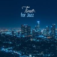 Jazz Lounge Soft Piano Music