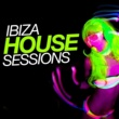 Ibiza House Lounge/Samuel Cawley Out of the Blue 2015