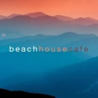 Cafe Ibiza&Beach House Club Beach House Cafe
