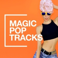 Pop Tracks Magic Pop Tracks