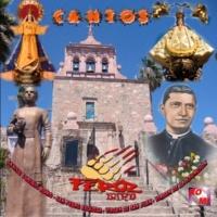 Feroz Band Cantos