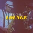 Chill Lounge Players