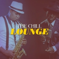 Chill Lounge Players The Chill Lounge