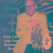 Ernie Carson&Don Hooker Pretty Little Lady from Beaumont, Texas