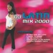 """Raul Paz """"Se Te Quita To' """" (Melendez Club Mix)"""