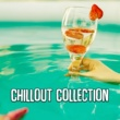 Chill Lounge Music System