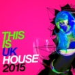 This Is House 2015