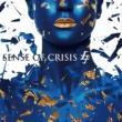 LOKA SENSE OF CRISIS