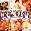 "Asha Bhosle&Mohammed Rafi Gulabi Raat Gulabi (From ""Upkar"")"