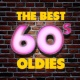 The 60's Pop Band&Oldies The Best 60's Oldies