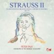 Orchestra of the Viennese Volksoper&Peter Falk An der schönen blauen Donau (The Blue Danube), Op. 314