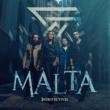 Malta Indestrutível