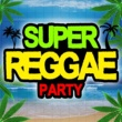 Bob Marley Super Reggae Party