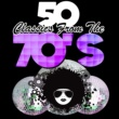 Chic 50 Classics from the 70's