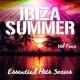 Dj Culture Ibiza Summer - Essential Hits Series, Vol. 4