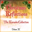 The Karaoke Festive Fun Band Please Come Home for Christmas (Originally Performed by the Eagles) [Karaoke Version]
