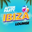 After beach ibiza lounge/Quantic What's Your Name