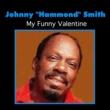 """Johnny """"Hammond"""" Smith"""