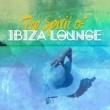 Bar Lounge Ibiza
