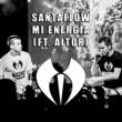 Santaflow/Aitor