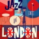 Phil Moore&Johnny Dankworth Oxford Blues