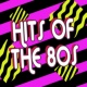 Compilation Années 80 Hits of the 80s