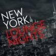 New York Lounge Quartett
