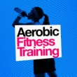 Aerobic Music Workout House Every Weekend (122 BPM)