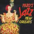 Ken Colyer's All Star Jazzmen Basin Street Blues
