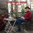 井上陽介 GOOD TIME AGAIN