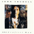 John Trudell Rockin' The Res (Remastered)