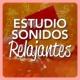 Estudio y Musica Specialists Estudio Sonidos Relajantes