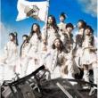 東京パフォーマンスドール  (2014~) BRAND NEW STORY