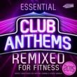 DJ Soular Hero (Workout Mix 76bpm)