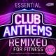 Andrea Jiminez Mas Que Nada (Workout Mix 100bpm)