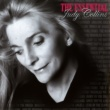 Judy Collins The Rose