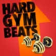 Hard Gym Hits/Dayne Bulled Sonic (126 BPM)