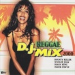 Inner Circle D.J. Reggae Mix 2000