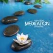 Deep Sleep & Deep Sleep Meditation