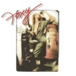 Foxy You Make Me Hot (2013 Remastered Version)