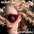 Goldfrapp Ride a White Horse (Single Version)