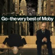 Moby Natural Blues (2006 Remastered Version)