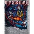 Erasure A Little Respect (2009 Remastered Version)